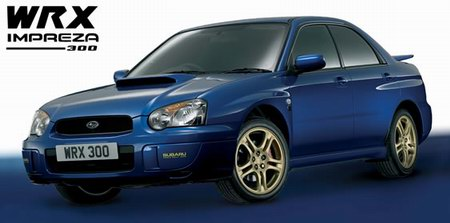 The Rb320 Owners Club Rally Hero Special Edition The